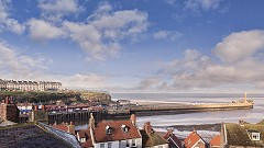 Whit.by - Visitor Information for Whitby